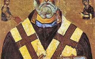 https://diggita.com/modules/auto_thumb/2019/12/06/1648495_357px-St_Nicholas_Icon_Sinai_13th_century_thumb.jpg