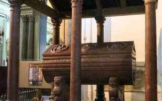 Storia: federico ii  puglia  sicilia  palermo