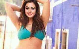 bangla choti  incest choti vai bon sex