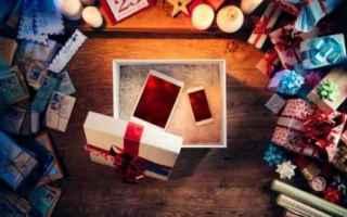 Hardware: regali  natale