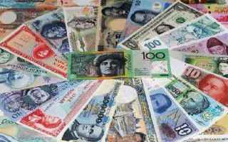obbligazioni  morning  indicatori forex