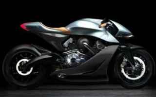 Moto: moto