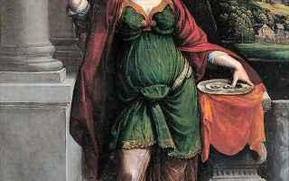 santa lucia  siracusa  venezia