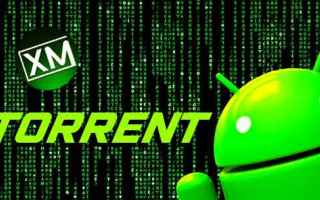 Android: torrent android apps blog xantarmob