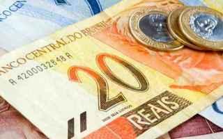 costo del denaro  correlazione valute
