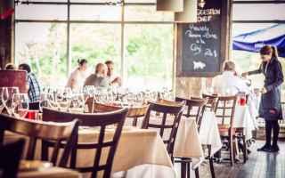 Web Marketing: ristorante  recensioni  tripadvisor
