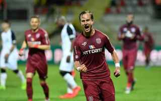 cfr cluj  europa league  celtic