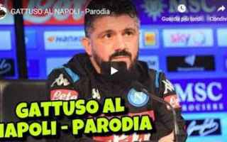 https://diggita.com/modules/auto_thumb/2019/12/14/1648782_gattuso-al-napoli-parodia-video_thumb.jpg
