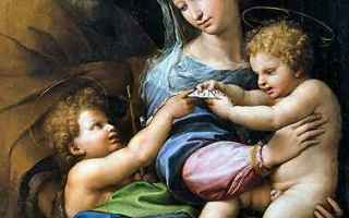 Religione: chiesa  maria  mariologia  liturgia