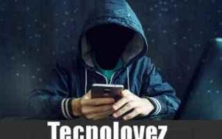 spiare cellulare spiare smartphone