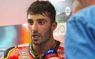 MotoGP: motogp  moto gp  iannone