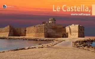 Viaggi: rivista  borghi  viaggi  leggi gratis