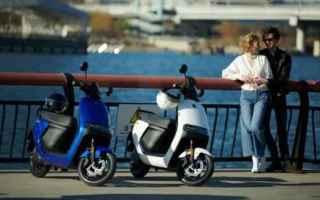 vai all'articolo completo su moto
