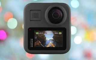 Fotocamere: videocamere