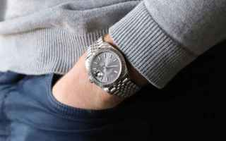 rolex  orologi  watches  chronometer