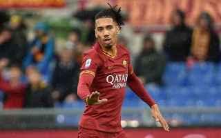 Serie A: fiorentina  roma  formazioni ufficiali