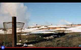 dal Mondo: disastri  storia  città  incendi