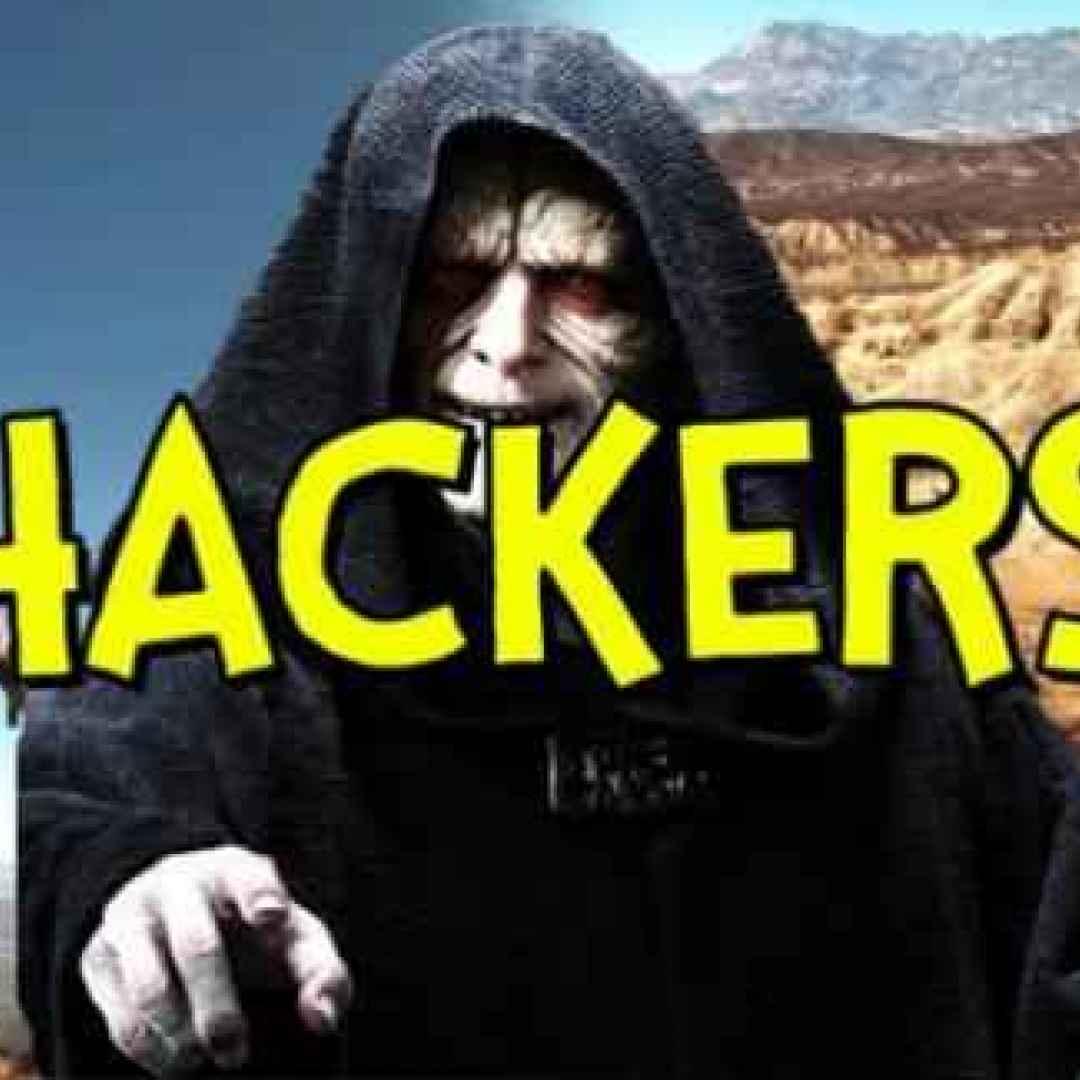 virus  hacker