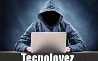 Internet: sendanonymousemail email anonimato