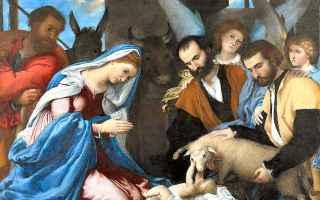 https://diggita.com/modules/auto_thumb/2019/12/23/1649101_The_Adoration_of_the_Shepherds_by_Lorenzo_Lotto_thumb.jpg