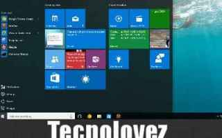 windows 10  ripristino  visualizzatore