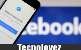 Facebook: messenger facebook messanger facebook