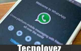 vai all'articolo completo su whatsapp
