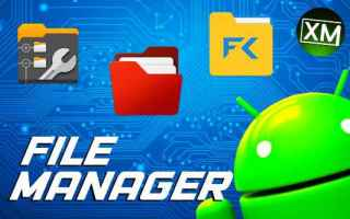 Android: android apps play store file xantarmob