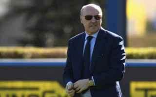Calciomercato: inter  vidal
