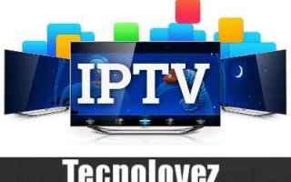 Internet: liste iptv iptv iptv list liste iptv2020