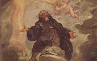 Religione: basilio grande  cenobio  cesarea
