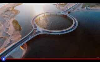 Architettura: architettura  ponti  sudamerica  uruguay