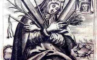 vai all'articolo completo su papa francesco