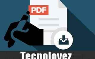 smallpdf firmare pdf firmare pdf online