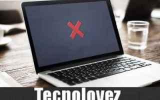 Internet: millenium bug tecnologia minaccia