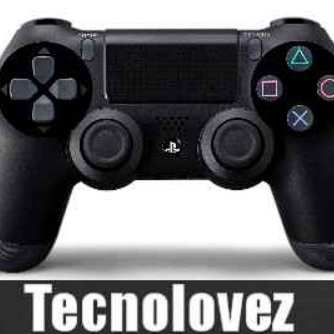 ds4windows 2.0 dualshock ps4