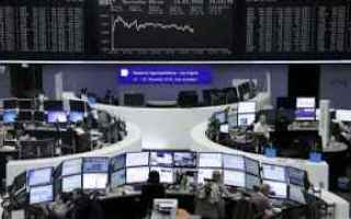 Borsa e Finanza: medioriente  oscillatori  day trading