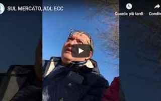 https://diggita.com/modules/auto_thumb/2020/01/08/1649553_malato-del-napoli-video_thumb.jpg