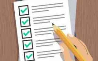 Lavoro: dvr  rls  rspp  valutazione dei rischi