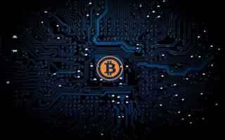 Cryptominer significa lettermanete minatore di cryptovalutae coe un minatore il cryptominer deve lav