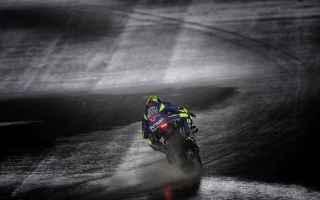 MotoGP: iannone  aprilia  motogp  doping
