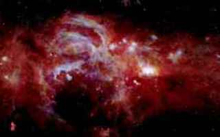 Astronomia: sofia  nasa