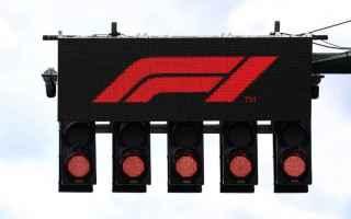 Formula 1: f1  formula 1  orari f1  orari formula 1