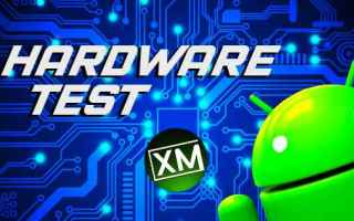 Android: hardware android apps tecnologia blog