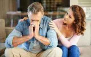 Medicina: tossicodipendente  tossicodipendenza