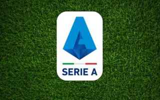 Calcio: serie a android sport calcio download