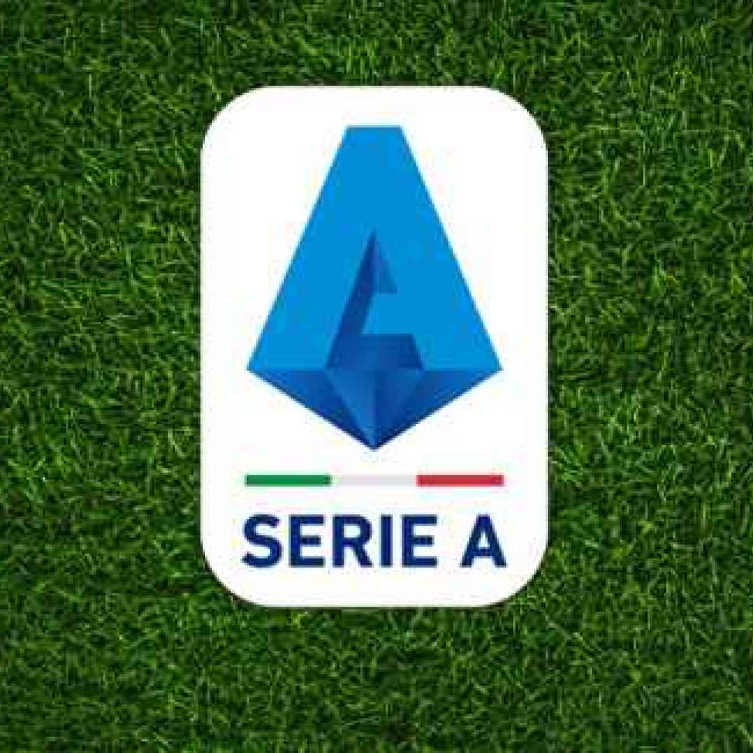 serie a android sport calcio download