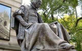https://diggita.com/modules/auto_thumb/2020/01/13/1649753_Shakespeare_-_Carnegie_Museums_of_Pittsburgh_-_IMG_0811_thumb.jpg