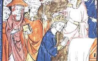 Cultura: cristianesimo  ebraismo  storia