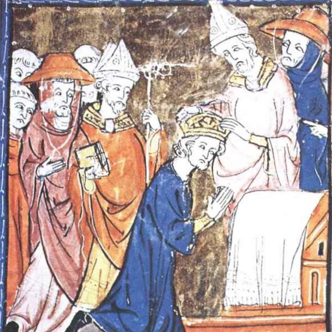 cristianesimo  ebraismo  storia